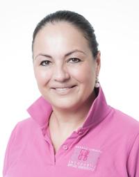 Silke Ludolph Rezeption Profil ansehen