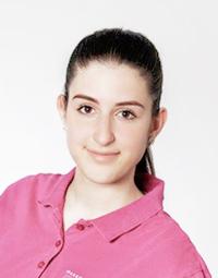 Diona Arifaj