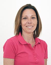 Sandra Brilhaus
